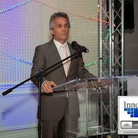 LAAIA 2013 Convention-6626