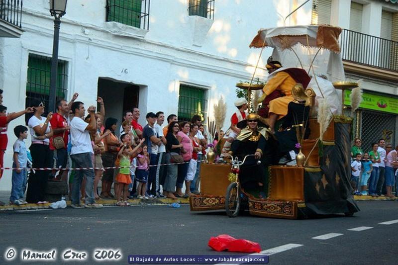 III Bajada de Autos Locos (2006) - AL2006_073.jpg