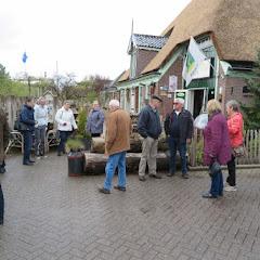 Weekend Noord Holland 2016 - IMG_6354_800x534.JPG