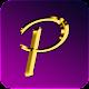 Download Poster Maker Flyer Designer Ads Page Designer For PC Windows and Mac