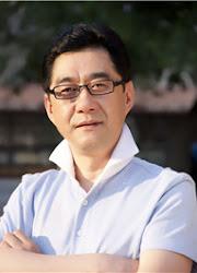 Jie Bing China Actor