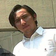 Pedro Guerrero picture