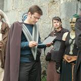 2006-Octobre-GN Star Wars Exodus Opus n°1 - PICT0018.jpg
