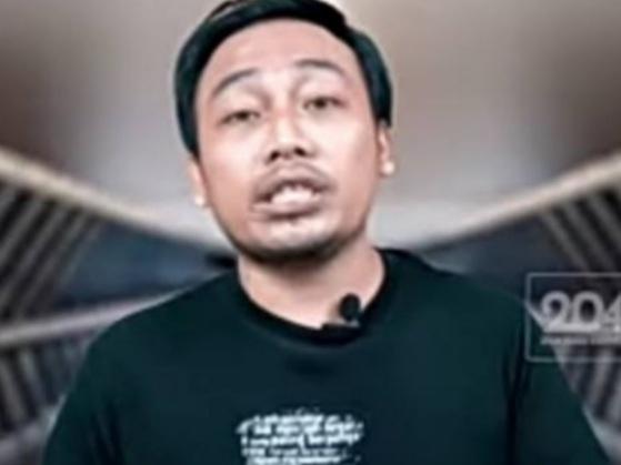 KontraS Kritik TNI, Yusuf Muhammad: Kalian Benalu di Negara Ini