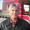 Robert Shipman
