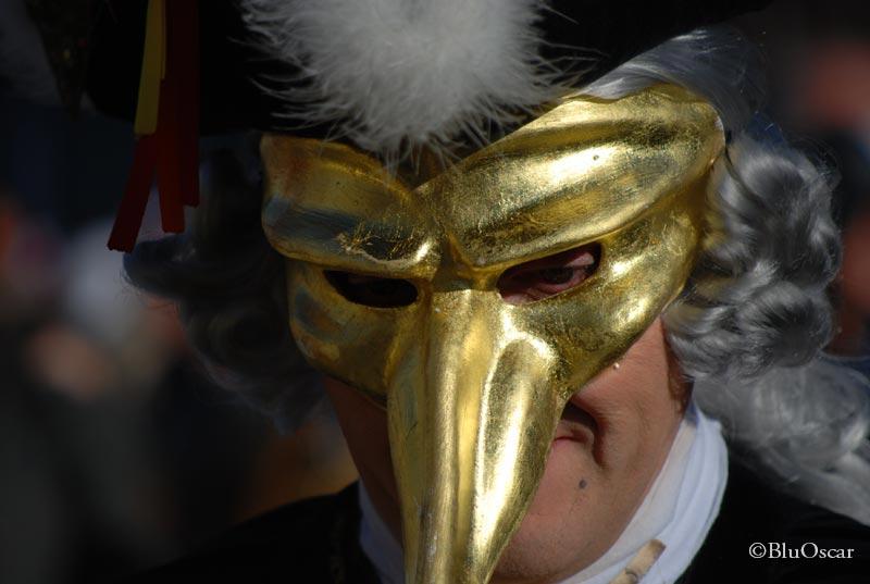 Carnevale di Venezia 05 02 09 N19