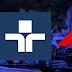 TV Cultura transmite domingo a última etapa da temporada da Fórmula Indy