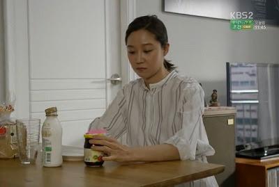 プロデューサー4話 (18).jpg