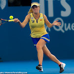 Elina Svitolina - Brisbane Tennis International 2015 -DSC_5189.jpg