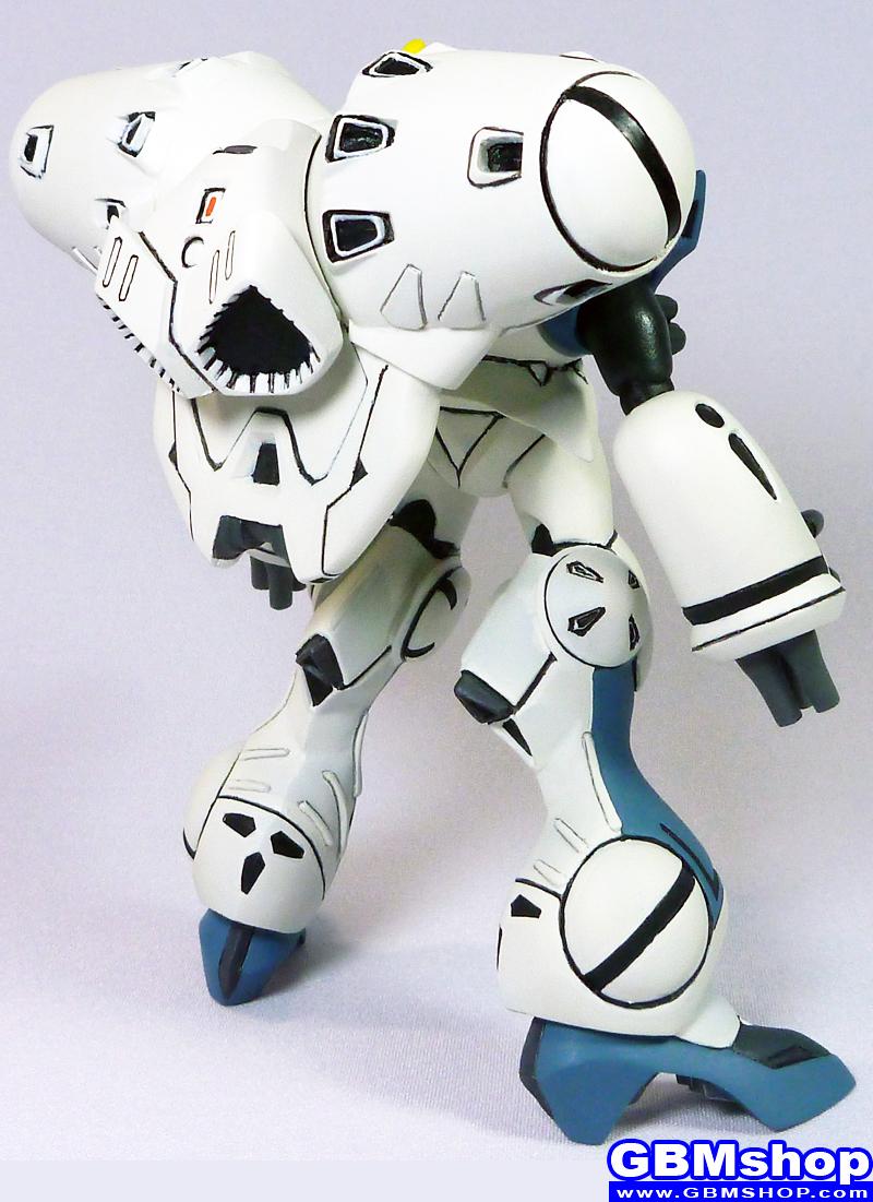 Macross 7 Queadluun-Quilqua Battle Suit