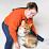 Lena Norakidze's profile photo