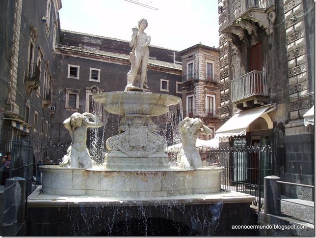 P5039421-Catania