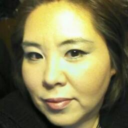 Nancy Jang