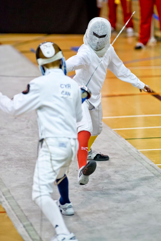 Jeux du Québec 2015 - JeuxQc-068_LR.jpg