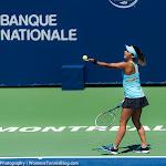 Heather Watson - Rogers Cup 2014 - DSC_8272.jpg