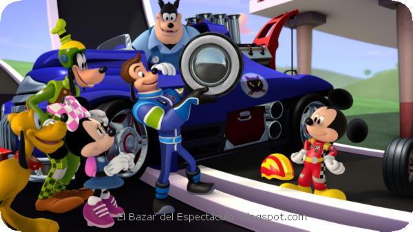 Mickey_Aventuras sobre ruedas (2).jpeg