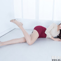 [Beautyleg]2015-08-24 No.1177 Emma 0009.jpg