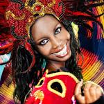 mascarade-carnival.jpg
