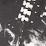 Amarantos's profile photo