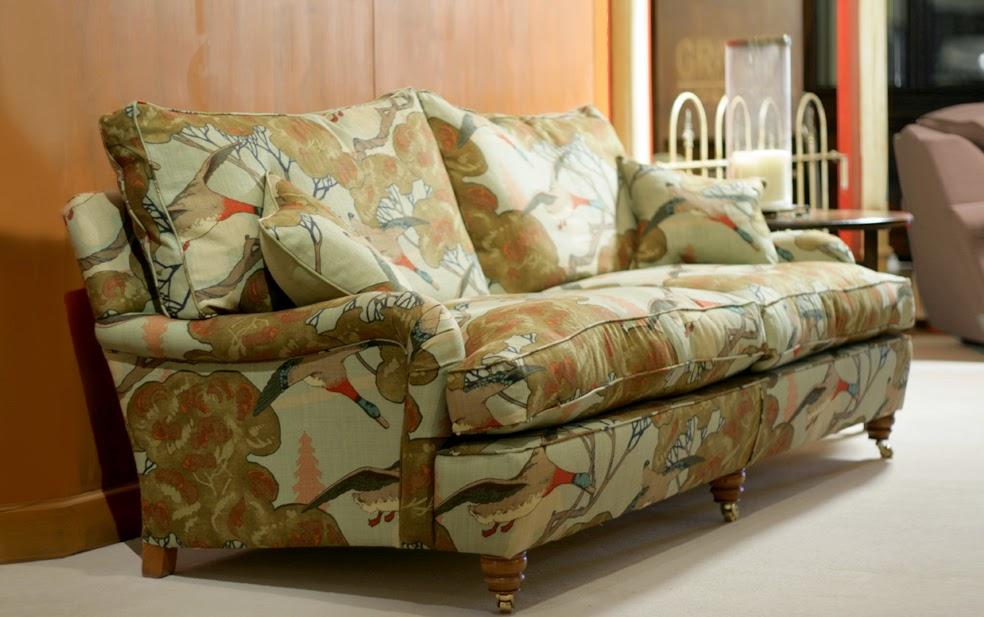 Sofa Donaldson
