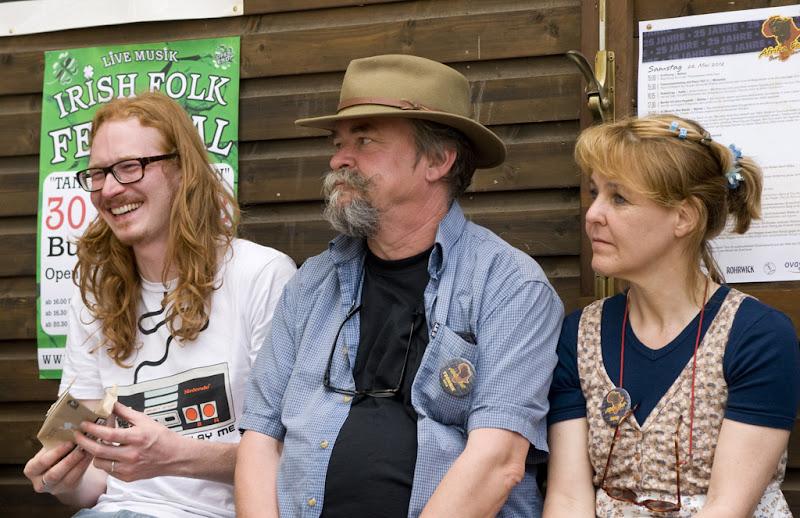 Das Fest 2012 Teil3 - 005.jpg