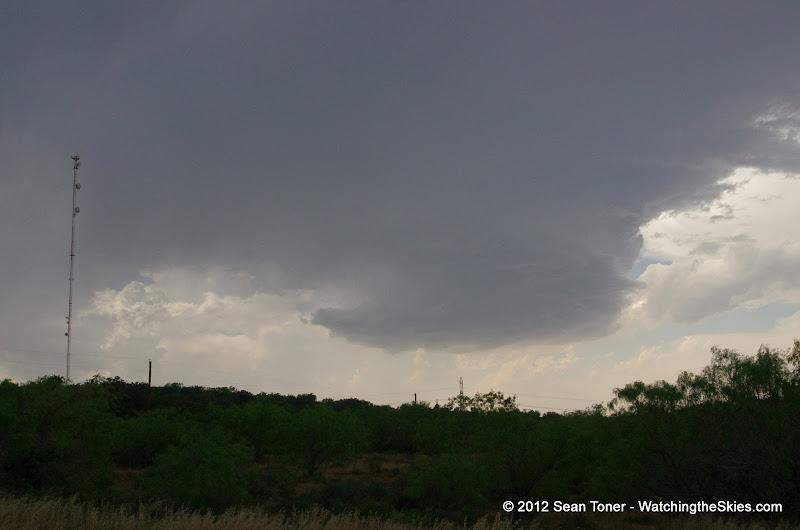 05-04-12 West Texas Storm Chase - IMGP0900.JPG