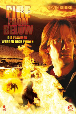 Fire from Below (2009) BluRay 720p HD Watch Online, Download Full Movie For Free