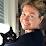 Regina Becker's profile photo