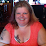 Dawn Zimmerer's profile photo