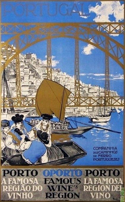 [1930-Porto14]