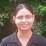 Yachna Sharma's profile photo