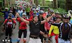 NRW-Inlinetour_2014_08_16-122338_Claus.jpg