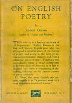 1922-English-Poetry.jpg
