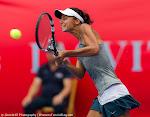 Elizaveta Kulichkova - Prudential Hong Kong Tennis Open 2014 - DSC_3053.jpg
