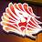 Malek taghaste's profile photo