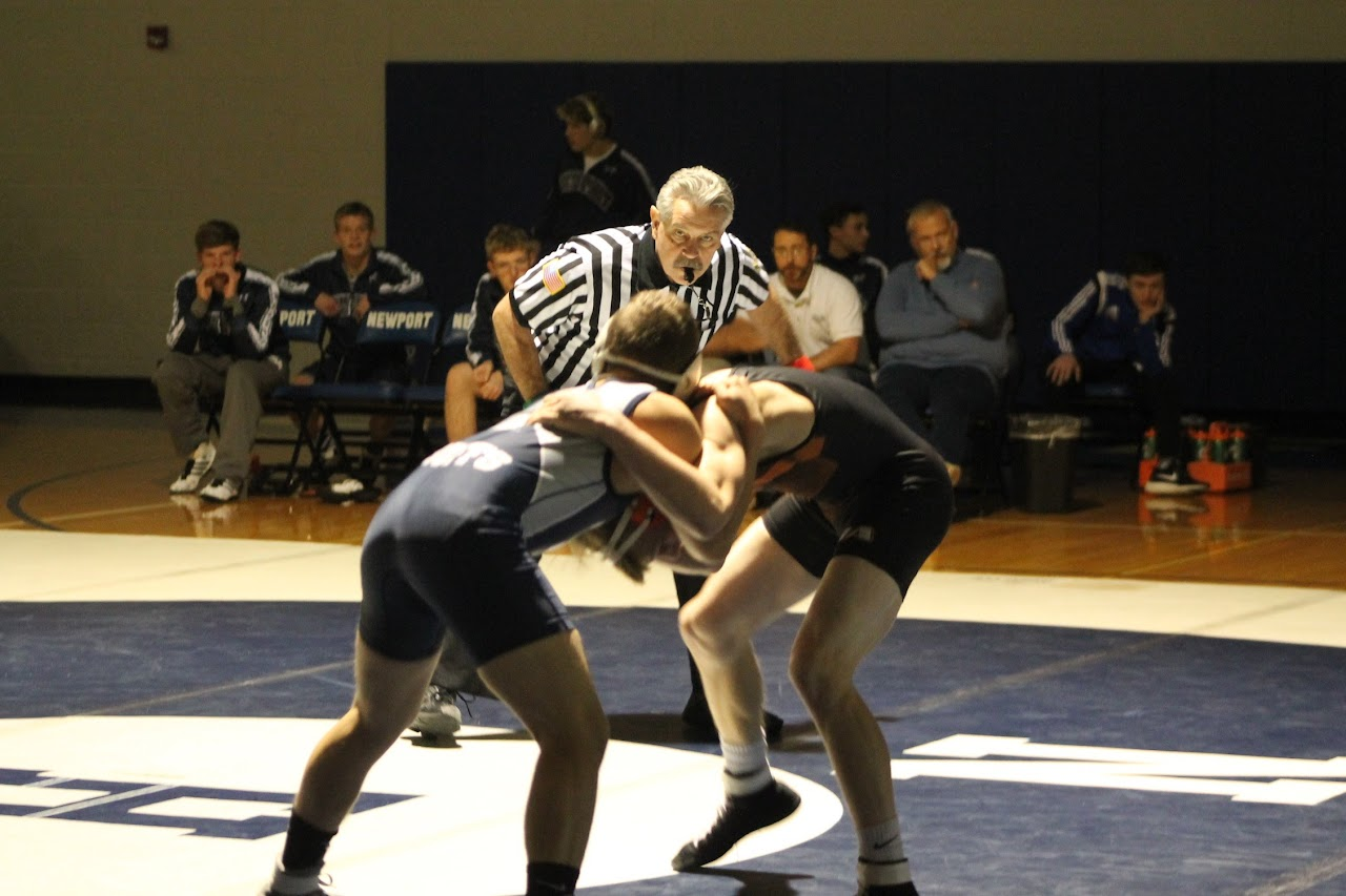 Wrestling - UDA at Newport - IMG_4825.JPG