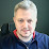 Sergey Grigorchuk's profile photo