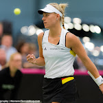 Angelique Kerber - 2016 Fed Cup -DSC_1527-2.jpg