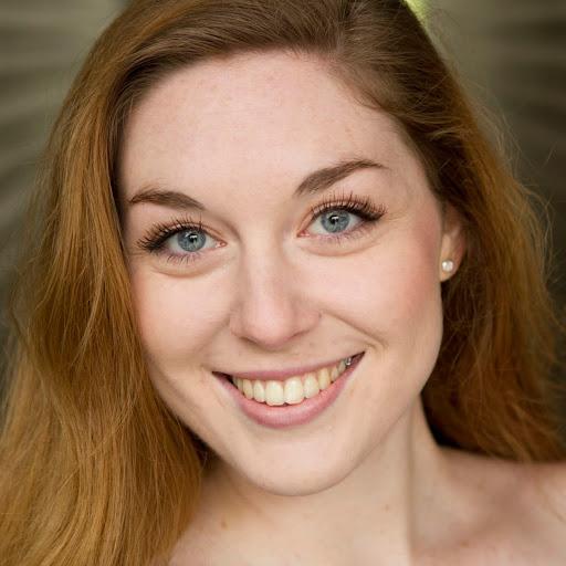 Sarah Beckwith