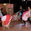 Rock & Roll Dansen dansschool dansles (70).JPG