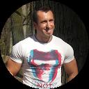 Pavel Capek