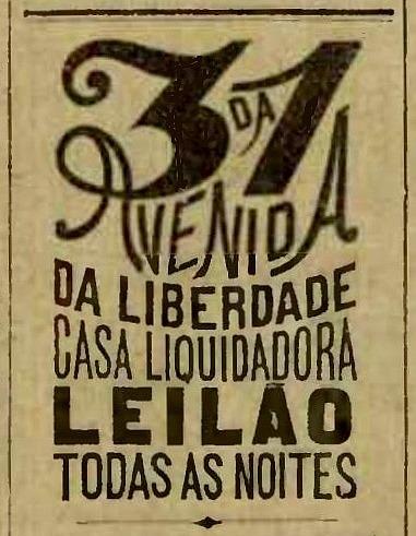 [1893-Casa-Liquidadora.34]