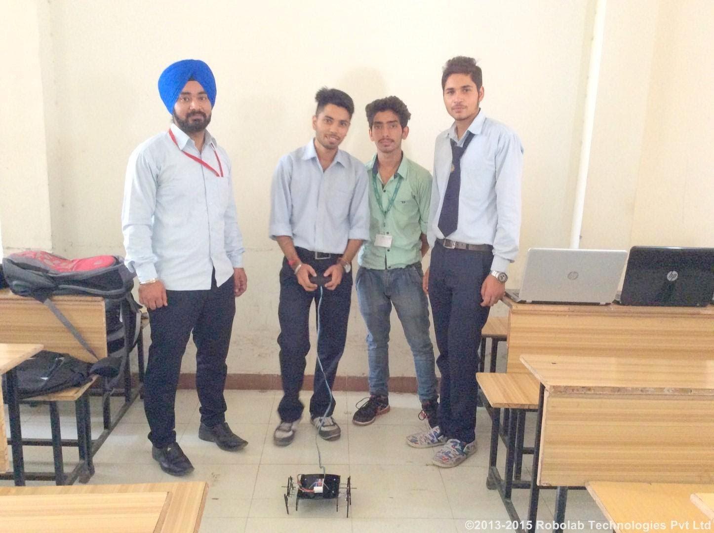 Amritsar College Of Engineering and Technology, Amritsar Robolab 15 (24).jpg