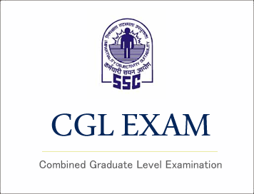 SSC CGL 2020-21 Notification Out: Apply Online for Combined Graduate Level Exam @ssc.nic.in: Check Eligibility, Salary and Updates Here