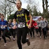 Jutbergloop 2014