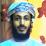 عبدالله الراشدي's profile photo