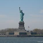 2009_04_21_New_York