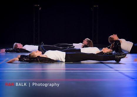 Han Balk Agios Dance-in 2014-1685.jpg