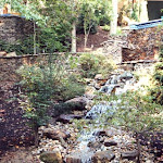 images-Waterfalls Fountains and Ponds-fount_31.jpg