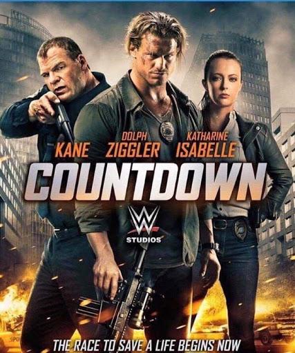Countdown - Cái Chết Đếm Ngược